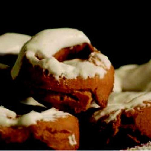 Panaderías en Aldeanueva del Camino | Dulces Gayo