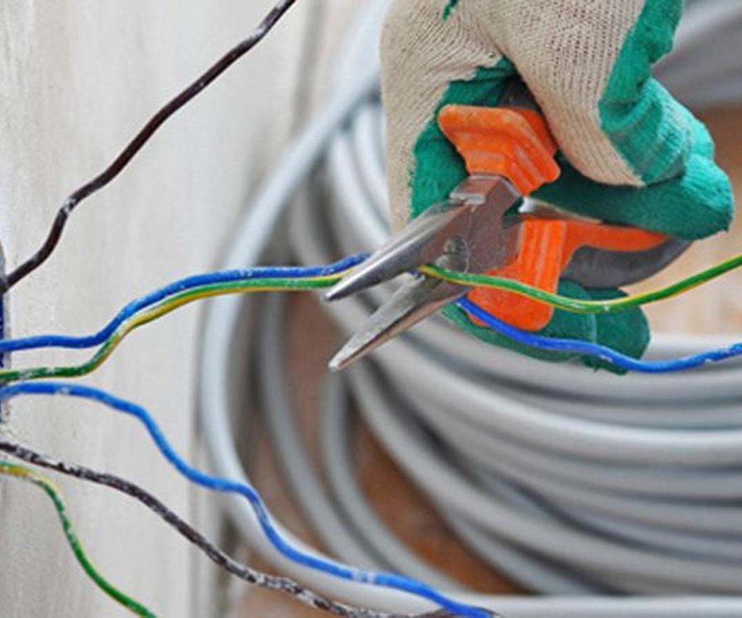 Consideraciones sobre la reforma de instalaciones eléctricas