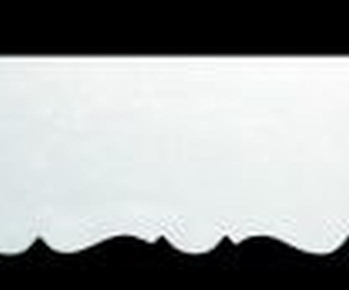 cortinero 1.20 mt