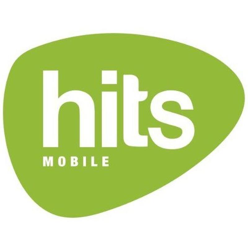 Hits Mobile: Catálogo de Mbb Electronics