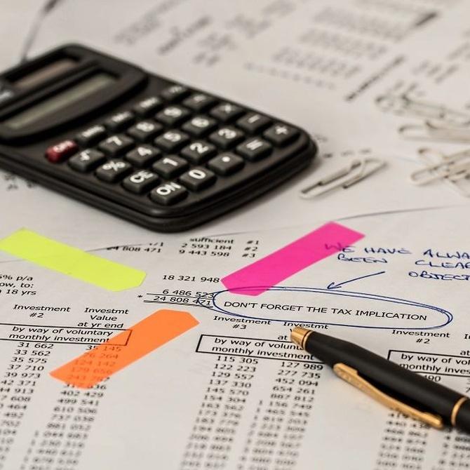 Conoce los principales tipos de auditoría