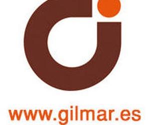 Inmobiliarias en Madrid | Gilmar