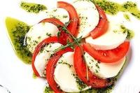Nuestros platos: Nuestra carta de Pizzería Mar y Luz