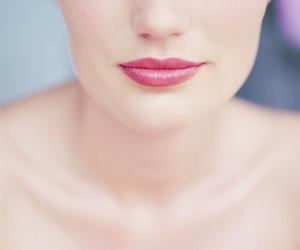 Rejuvenecimiento facial sin cirugía en Asturias