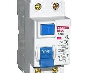 Todos los productos y servicios de Electricidad: Grupo DT Electricistas
