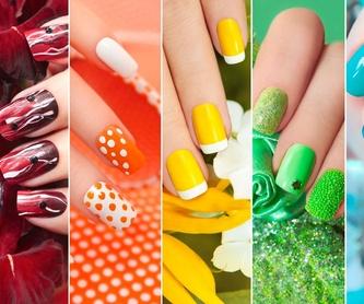 Micropigmentación: Servicios de belleza de Meraki Belleza
