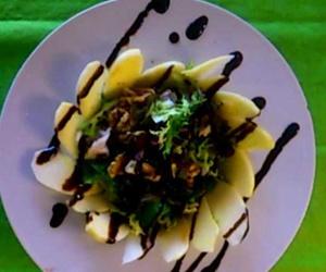 Galería de Restaurante en  | El Nuevo Virrey