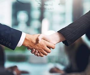 Asesoría de empresas en Madrid centro | Grupo Confianza Gestión
