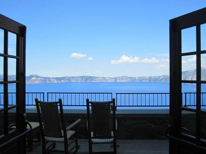 Las ventajas del toldo corredero para la terraza del hogar