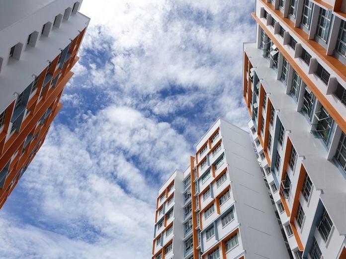 Datos del Centro de Información Estadística del Notariado La compraventa de vivienda se incrementó e