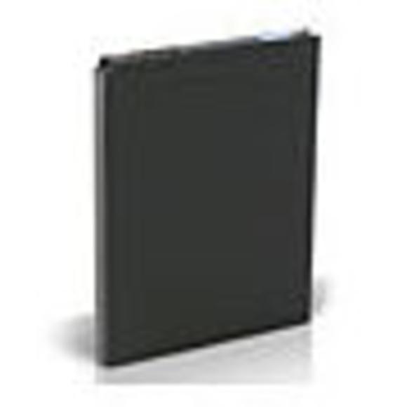 BATERIA KSIX LI-ION 1500 MAH PARA GALAXY S I9000, S PLUS I9001, SCL I9003 : Reparaciones de Playmon Servicios Técnicos Fotográficos