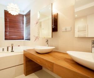 Reforma de baños en Matadepera