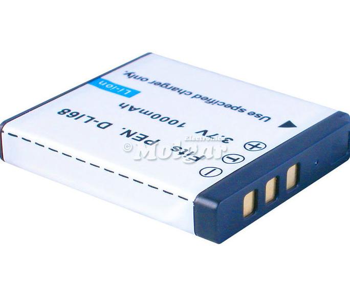 BAT860: Nuestros productos de Sonovisión Parla