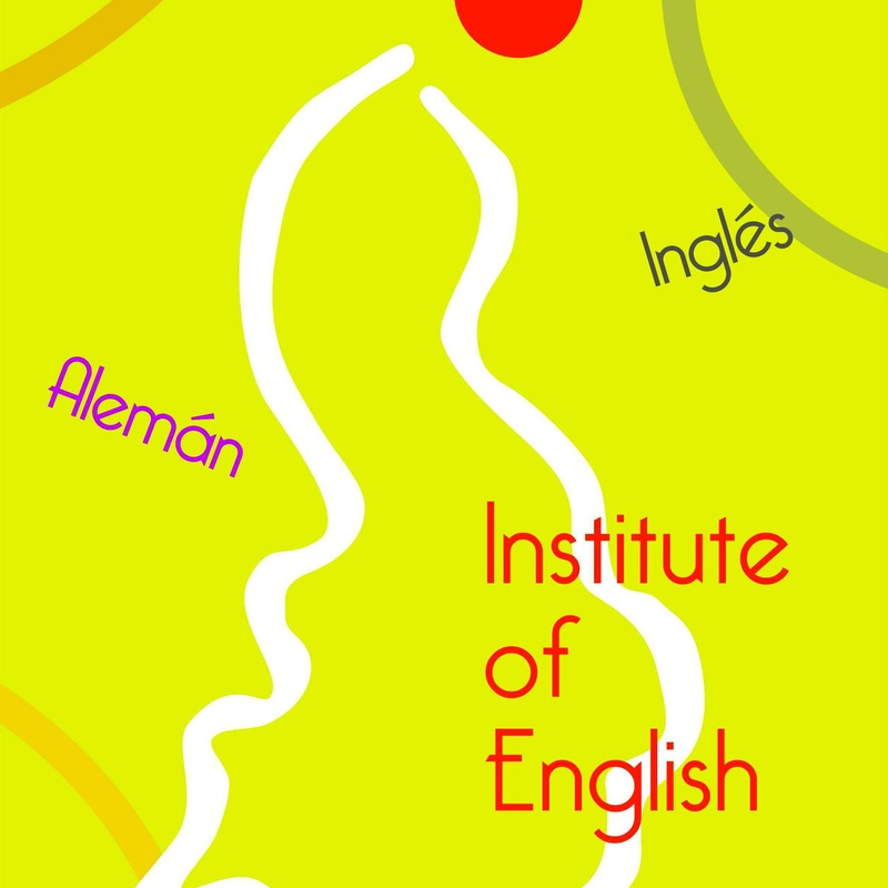 Examenenes Cambridge - intensivo Julio: Servicios y Cursos de Institute of English