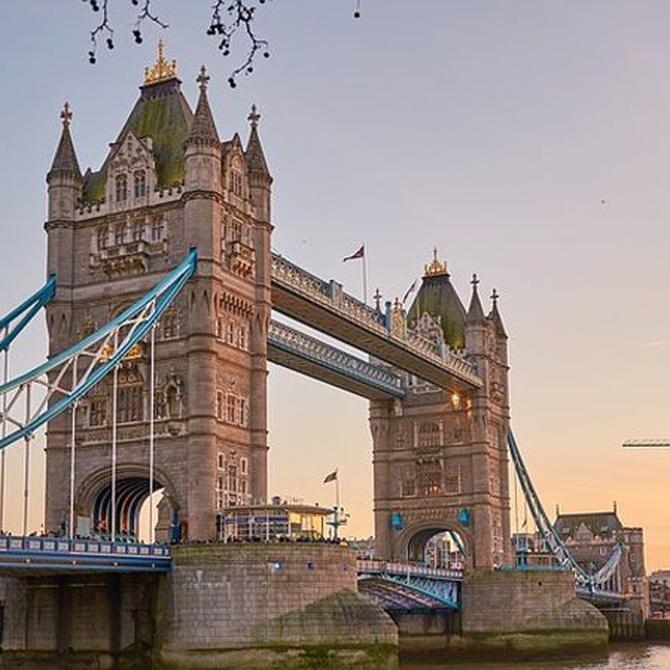 Riesgos inherentes al manejo de puentes grúa