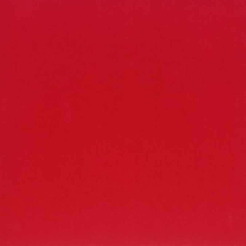 Compacmel Plus Rojo: Productos y servicios   de Maderas Fernández Garrido