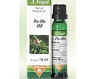 ARÁNDANO ROJO EN CAPSULAS: Productos de Herboristería Natural