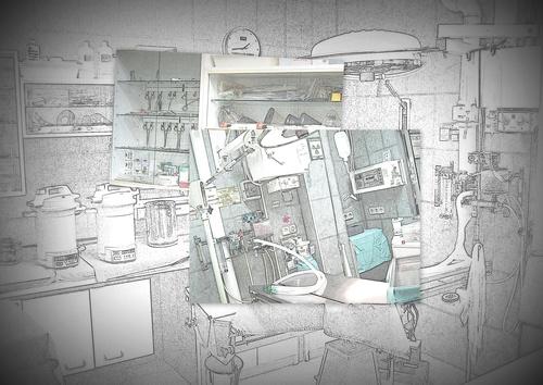 -Radiografías-Ecografías-Cirugías-