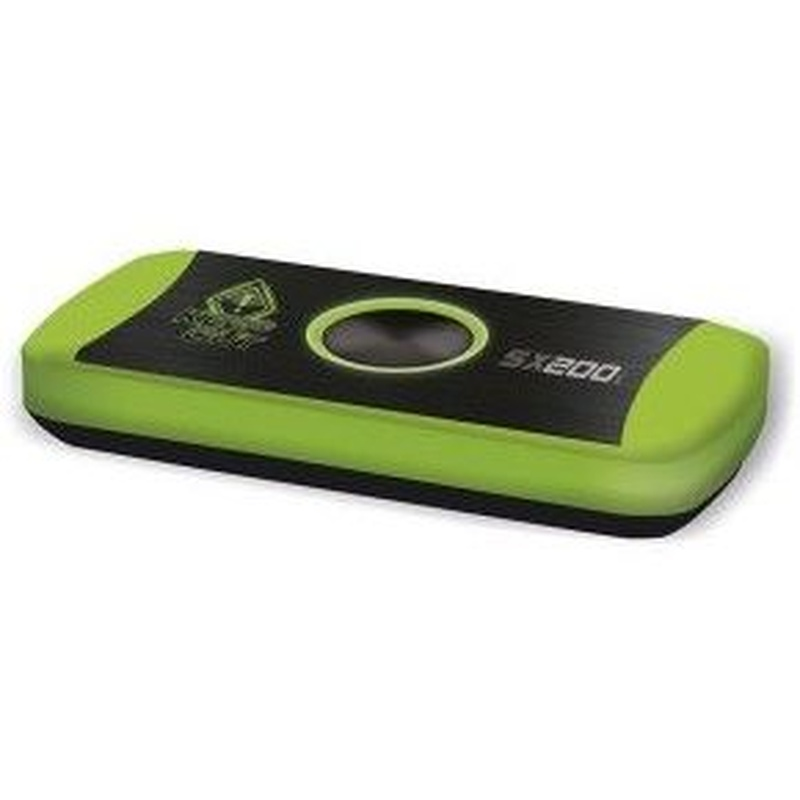 CAPTURADORA VIDEO HD KEEP OUT SX200: Productos y Servicios de Stylepc