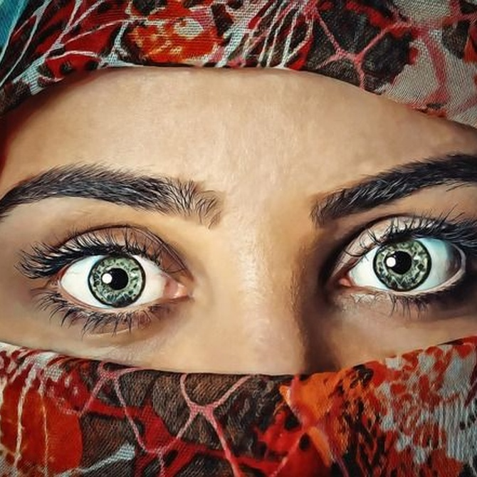 Secretos de la micropigmentación de cejas