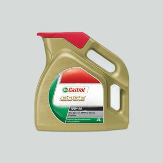 Encuentra tu lubricante de competición