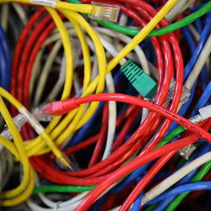 Otros: Servicios de Electricidad Armando