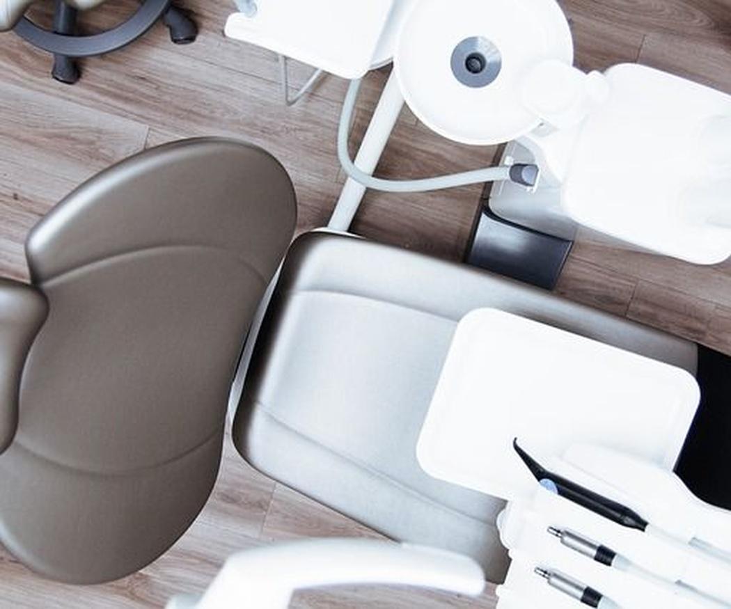 Leyendas urbanas sobre dentistas