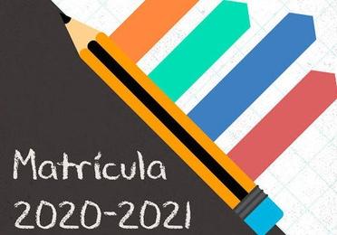 CURSO 2020-21: FORMACIÓN MIXTA
