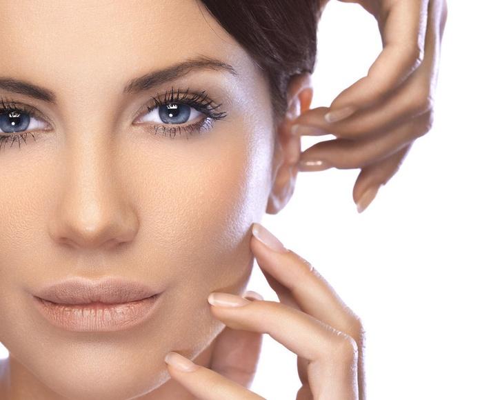 Micropigmentacion Labios, Cejas, Eyer Liner: Tratamientos Dentales de Clínica Dental Dra. Silvia Conca Chiumello