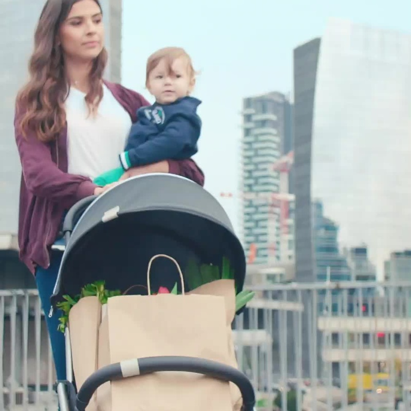 GOODY: Productos y servicios de Materna|Productos para bebé con los precios más bajos