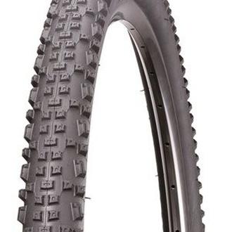 Neumático bici