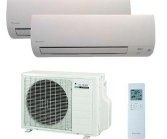 Reparación de calefacción: Servicios de Clima Atc Balear
