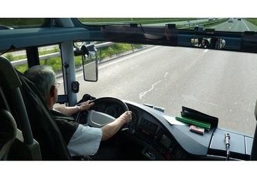Transporte de personas y romolques