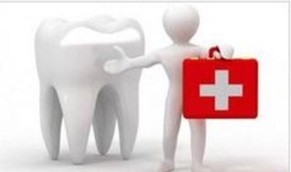 Periodoncia: Tratamientos de Dra. Mª José Cadiñanos