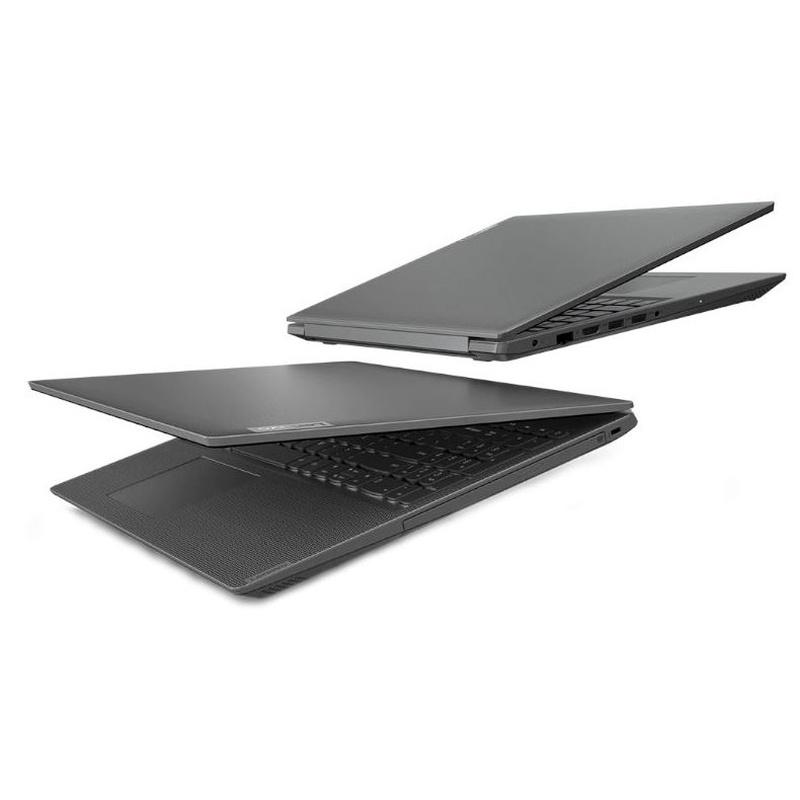 Lenovo V155 AMD Ryzen 5-3500U 8GB 256SSD W10 15.6  PVP 495€: Productos y Servicios de Stylepc