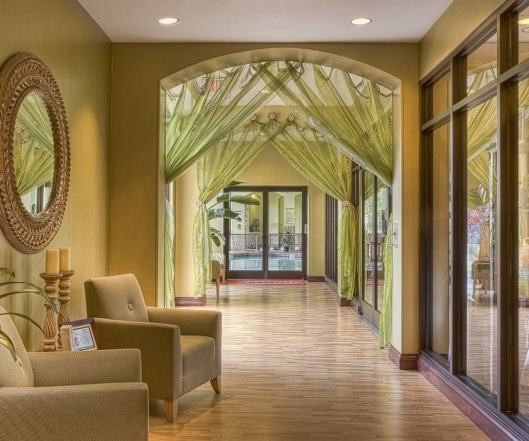 Ideas decorativas para dar un nuevo aire a tu hogar