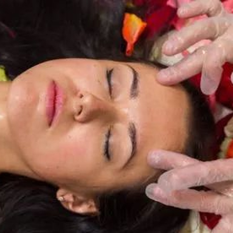 Peeling PRX-T33: Tratamientos de Medicina Estética Profesional
