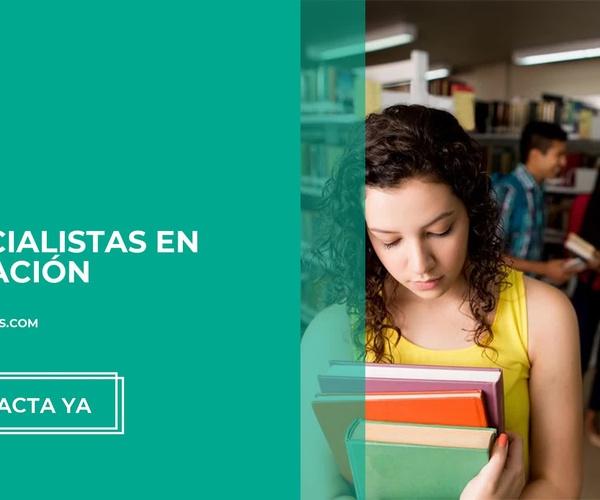 Gabinete especializado en psicología y psiquiatría en Sevilla | OP Baras Psiquiatría y Psicología