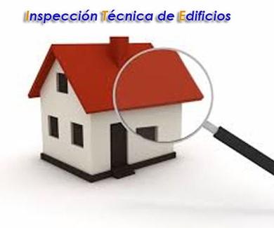 Inspección ITE: consejos para superarla satisfactoriamente