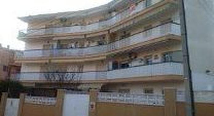 Precioso piso reformado!!: Inmuebles en venta de ALGAMAR IMMOBLES S.L.