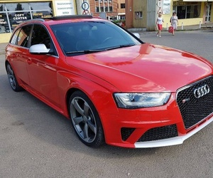 Galería de Compraventa de automóviles en Vera | Luxury Cars DG