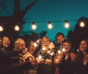 5 consejos para la organización de fiestas en Ibiza