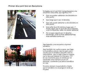 Certificación ISO en Guinardó, Barcelona | Qualitat Integral