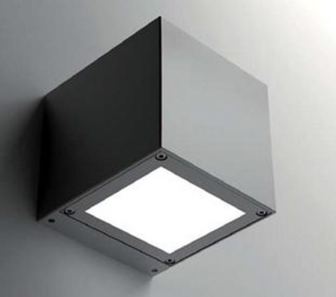 LED EXTERIOR.