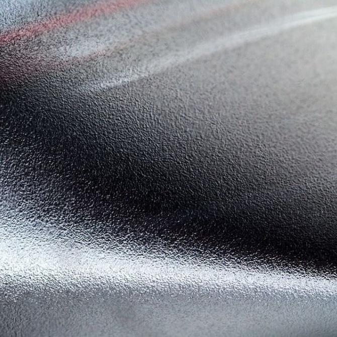 ¿Qué sabes del origen y evolución del aluminio?