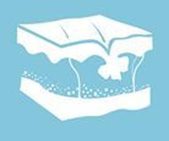 Osteopatía: Especialidades médicas de Clínica La Feria