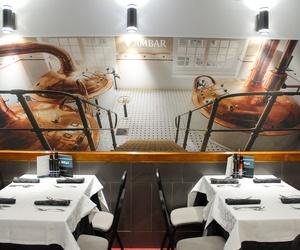 Cocina casera con productos de la mejor calidad en Madrid centro