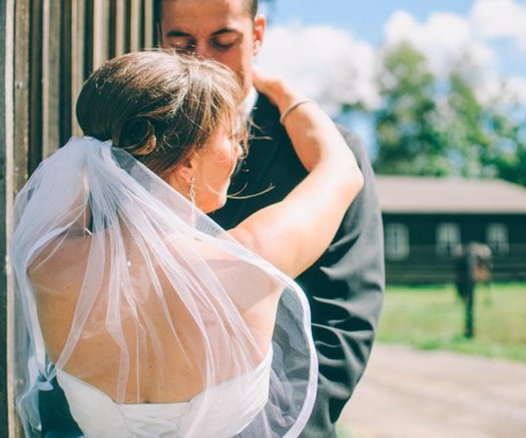 Los acuerdos prematrimoniales