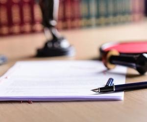 Asesoramiento jurídico para separaciones de pareja en Sevilla