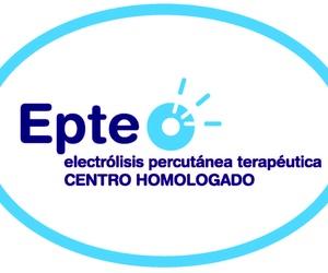 Centro homologado de EPI